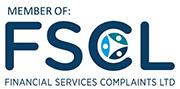 FSCL logo member