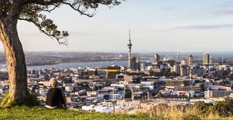 NZ_May20