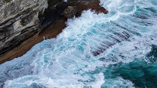 Stormy-Seas_Facebook_533x300