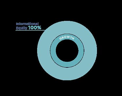 International Equity Fund